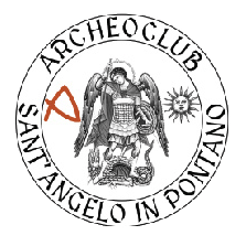 http://santangelofestival.it/wp-content/uploads/2018/03/Archeoclub-SantAngelo-in-Pontano.png