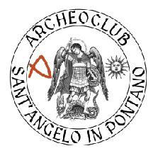 http://santangelofestival.it/wp-content/uploads/2018/03/Archeoclub-SantAngelo-in-Pontano.png