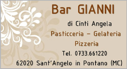 http://santangelofestival.it/wp-content/uploads/2018/03/Bar-Gianni.jpg