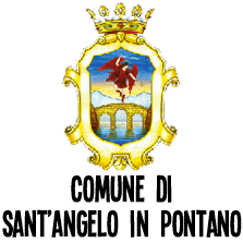 http://santangelofestival.it/wp-content/uploads/2018/03/Comune-SantAngelo-in-Pontano.png