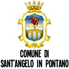 http://santangelofestival.it/wp-content/uploads/2018/03/Comune-SantAngelo-in-Pontano.png