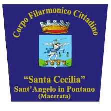 http://santangelofestival.it/wp-content/uploads/2018/03/Corpo-Filarminico-Cittadino-Santa-Cecilia-SantAngelo-in-Pontano.png