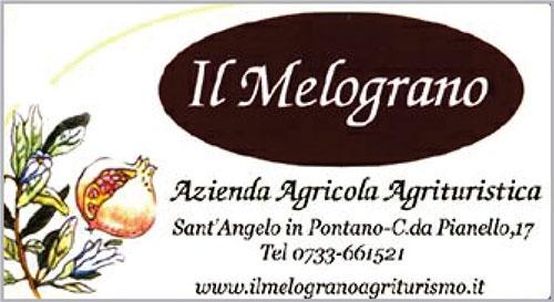 http://santangelofestival.it/wp-content/uploads/2018/03/Il-Melograno.jpg