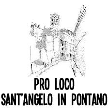 http://santangelofestival.it/wp-content/uploads/2018/03/Pro-Loco-SantAngelo-in-Pontano.png