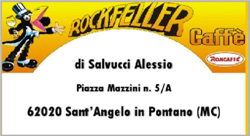 http://santangelofestival.it/wp-content/uploads/2018/03/Rockfeller-Caffe.jpg