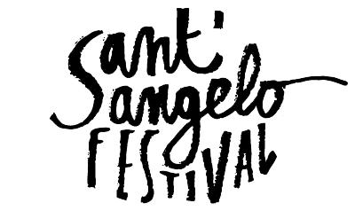 SANT'ANGELO FESTIVAL 2018  /  18-20 MAGGIO 2018