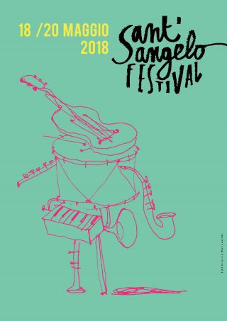 http://santangelofestival.it/wp-content/uploads/2018/03/sequenza_Vettoriale_Santangelo-16-320x453.png