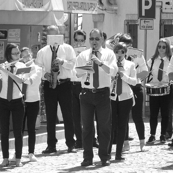 http://santangelofestival.it/wp-content/uploads/2018/04/Banda-Santa-Cecilia-SantAngelo-1-SantAngelo-Festival.jpeg