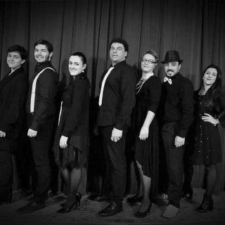 http://santangelofestival.it/wp-content/uploads/2018/04/Glissando-Vocal-Ensemble-0-Sant-Angelo-Festival-320x320.jpg