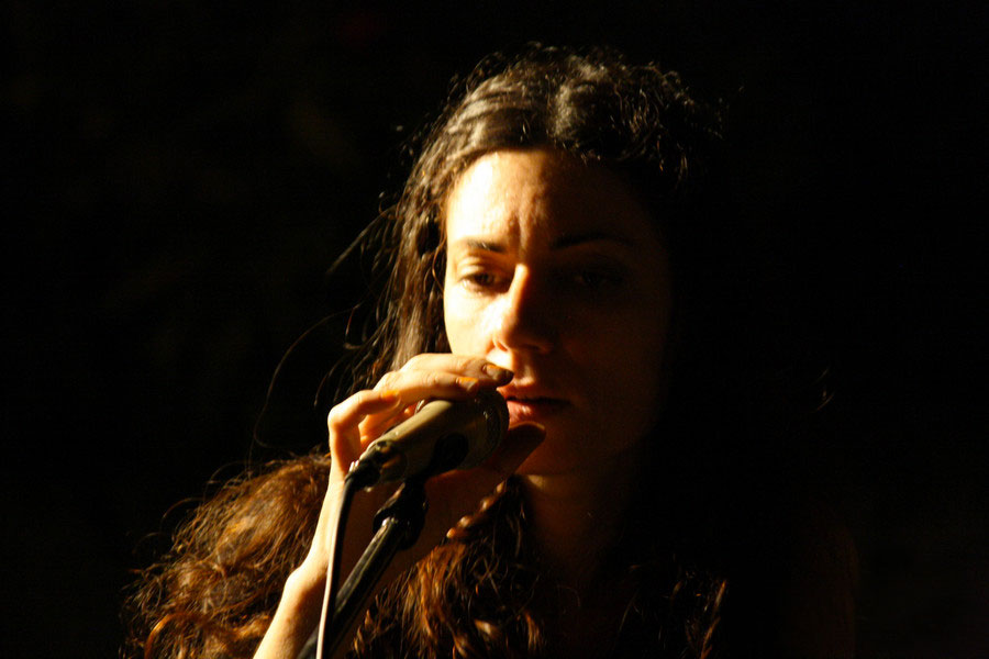 Maria-Laura-Ronzoni-2-Sant-Angelo-Festival