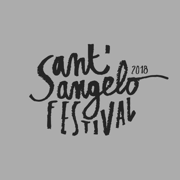 http://santangelofestival.it/wp-content/uploads/2018/04/SAF-placeholder2.jpg
