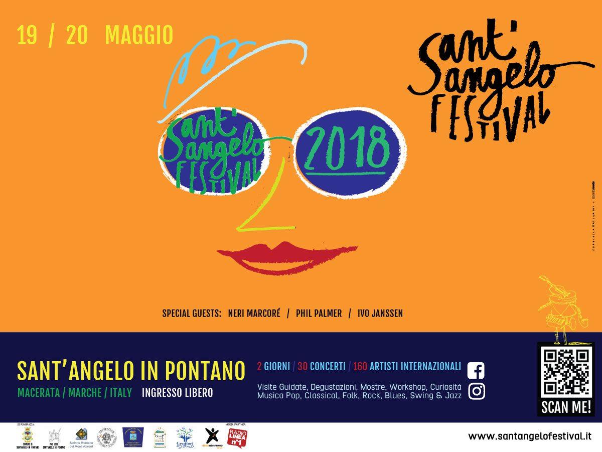 http://santangelofestival.it/wp-content/uploads/2018/04/SantAngelo-Festival-SantAngelo-in-Pontano-Macerata-Music-Festival--1200x901.jpg