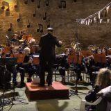 Banda Sant'Angelo in Pontano