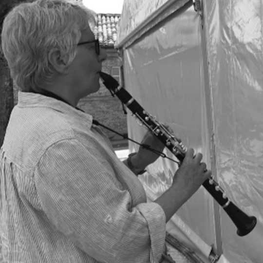 http://santangelofestival.it/wp-content/uploads/2018/05/LIesbeth-Van-Jou-0-Sant-Angelo-Festival-540x540.jpg
