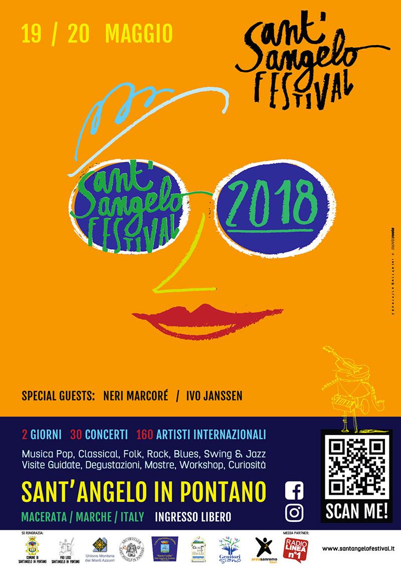 http://santangelofestival.it/wp-content/uploads/2018/05/SantAngelo-Festival-800-locandina-A4-OK-v2.jpg