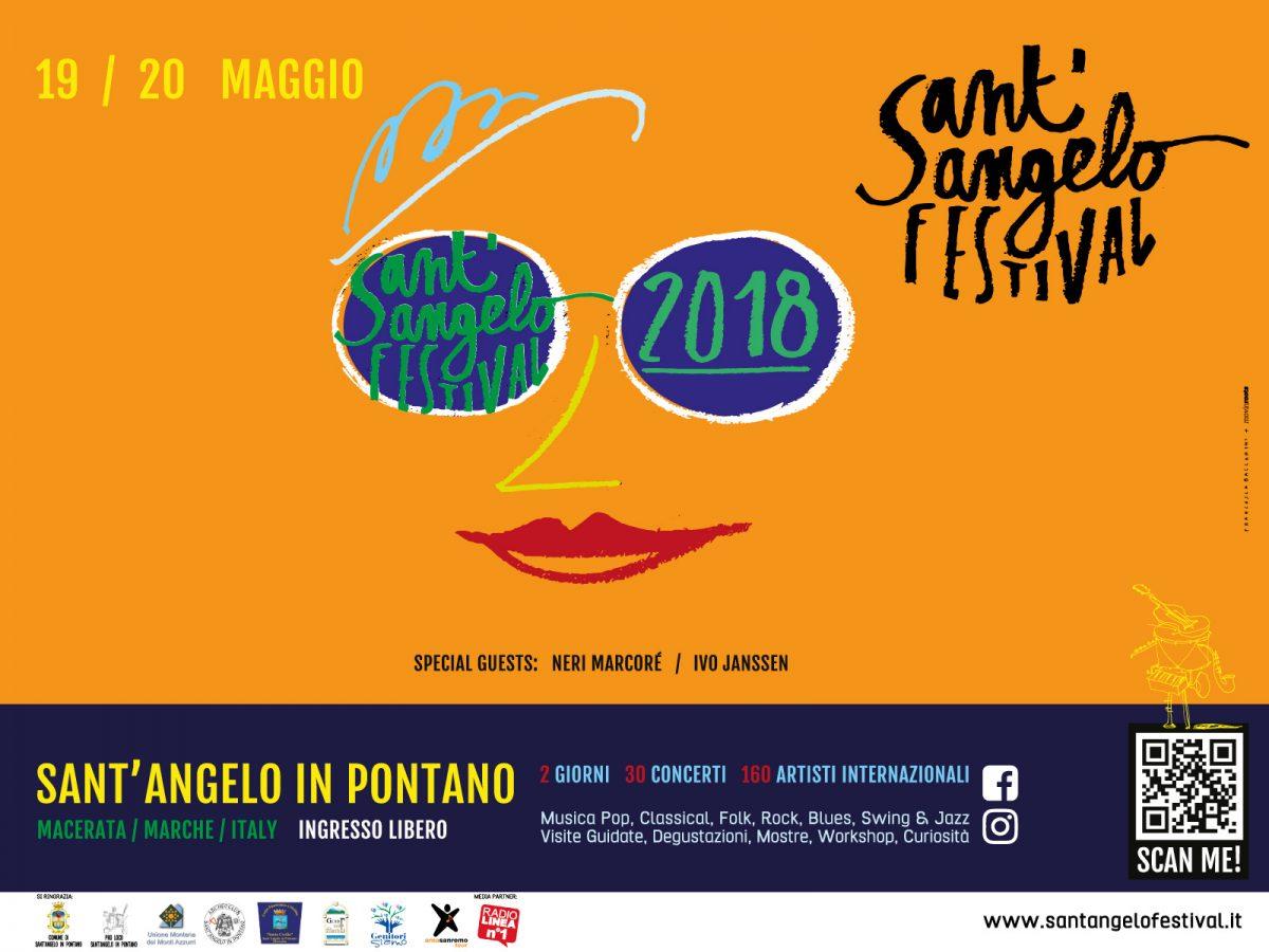 http://santangelofestival.it/wp-content/uploads/2018/05/SantAngelo-festival-2018-POSTER-1200x900.jpg