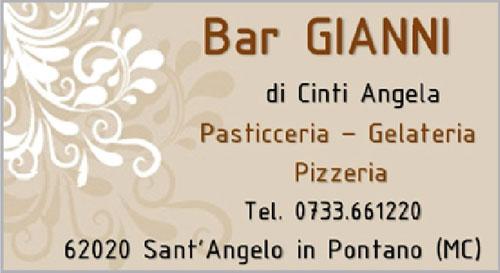 https://santangelofestival.it/wp-content/uploads/2018/03/Bar-Gianni.jpg