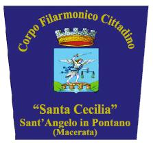 https://santangelofestival.it/wp-content/uploads/2018/03/Corpo-Filarminico-Cittadino-Santa-Cecilia-SantAngelo-in-Pontano.png