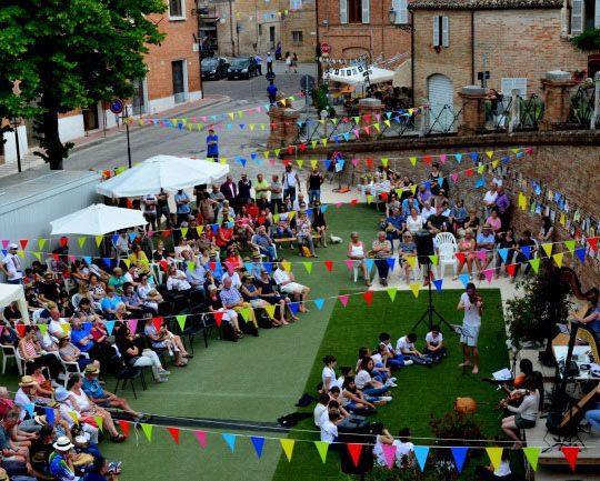 https://santangelofestival.it/wp-content/uploads/2018/03/IL-VIAGGIO-DI-DANTE-SantAngelo-Festival-2017-540x433.jpg