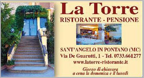 https://santangelofestival.it/wp-content/uploads/2018/03/La-Torre.jpg