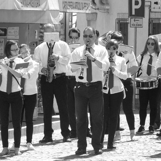 https://santangelofestival.it/wp-content/uploads/2018/04/Banda-Santa-Cecilia-SantAngelo-1-SantAngelo-Festival-540x540.jpeg