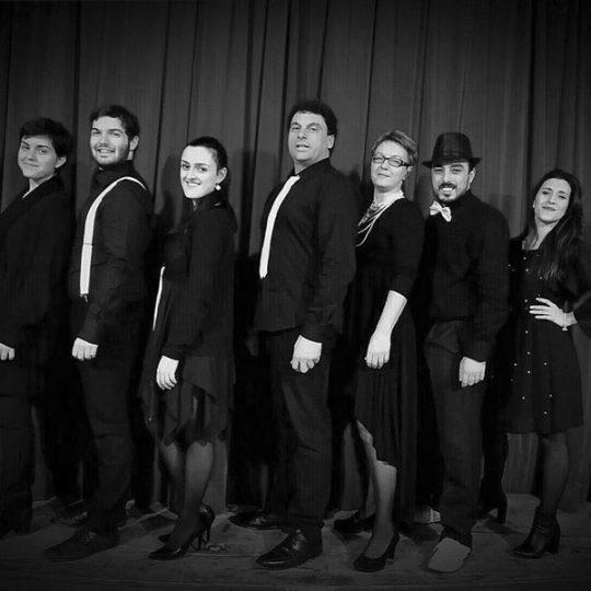 https://santangelofestival.it/wp-content/uploads/2018/04/Glissando-Vocal-Ensemble-0-Sant-Angelo-Festival-540x540.jpg