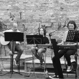 https://santangelofestival.it/wp-content/uploads/2018/04/Harvest-Trio-1-SantAngelo-Festival-160x160.jpg