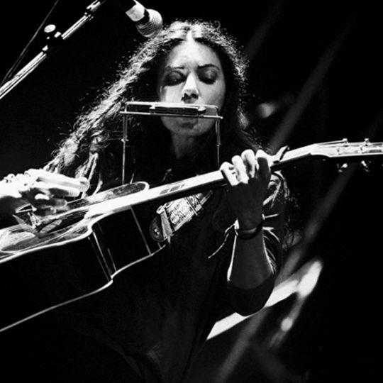 https://santangelofestival.it/wp-content/uploads/2018/04/Maria-Laura-Ronzoni-1-SantAngelo-Festival-540x540.jpg
