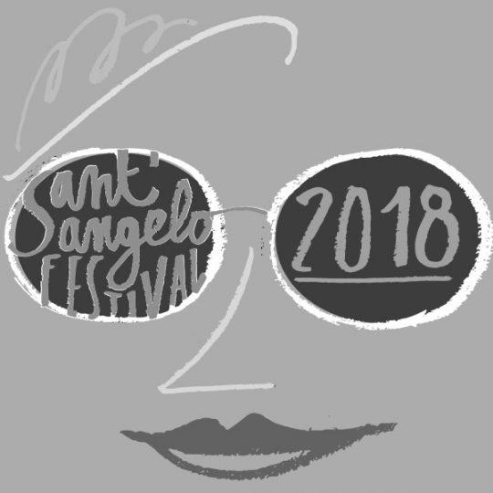 https://santangelofestival.it/wp-content/uploads/2018/04/SAF-placeholder1-540x540.jpg