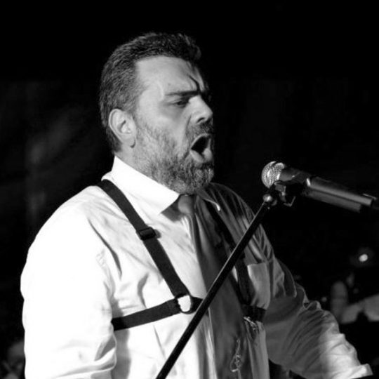 https://santangelofestival.it/wp-content/uploads/2018/05/Andrea-Ferranti-0-SantAngelo-Festival-540x540.jpg
