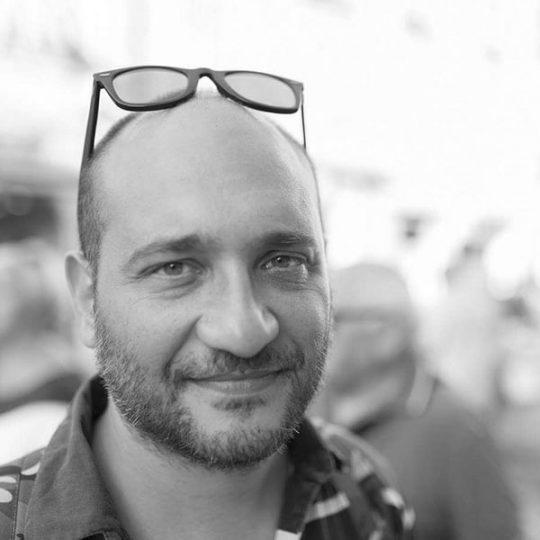 https://santangelofestival.it/wp-content/uploads/2018/05/Matteo-Mercuri-0-Sant-Angelo-Festival-540x540.jpg